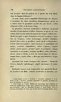 zzz-jargon-argot-reforme-1628-1639-dans-sainean1912-184.jpg: 544x899, 91k (10 septembre 2011 à 23h05)