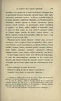 zzz-jargon-argot-reforme-1628-1639-dans-sainean1912-185.jpg: 544x899, 90k (10 septembre 2011 à 23h05)