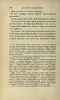 zzz-jargon-argot-reforme-1628-1639-dans-sainean1912-186.jpg: 544x899, 104k (10 septembre 2011 à 23h05)