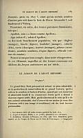 zzz-jargon-argot-reforme-1628-1639-dans-sainean1912-187.jpg: 544x899, 84k (10 septembre 2011 à 23h05)