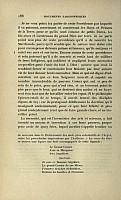 zzz-jargon-argot-reforme-1628-1639-dans-sainean1912-188.jpg: 544x899, 98k (10 septembre 2011 à 23h05)