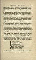 zzz-jargon-argot-reforme-1628-1639-dans-sainean1912-189.jpg: 544x899, 95k (10 septembre 2011 à 23h05)