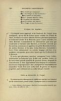 zzz-jargon-argot-reforme-1628-1639-dans-sainean1912-190.jpg: 544x899, 88k (10 septembre 2011 à 23h05)