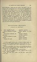 zzz-jargon-argot-reforme-1628-1639-dans-sainean1912-191.jpg: 544x899, 85k (10 septembre 2011 à 23h05)