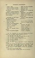 zzz-jargon-argot-reforme-1628-1639-dans-sainean1912-192.jpg: 544x899, 89k (10 septembre 2011 à 23h05)