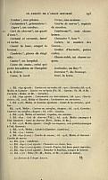 zzz-jargon-argot-reforme-1628-1639-dans-sainean1912-193.jpg: 544x899, 84k (10 septembre 2011 à 23h05)