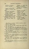 zzz-jargon-argot-reforme-1628-1639-dans-sainean1912-194.jpg: 544x899, 92k (10 septembre 2011 à 23h05)