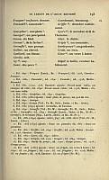 zzz-jargon-argot-reforme-1628-1639-dans-sainean1912-195.jpg: 544x899, 86k (10 septembre 2011 à 23h05)