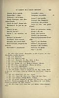 zzz-jargon-argot-reforme-1628-1639-dans-sainean1912-197.jpg: 544x899, 80k (10 septembre 2011 à 23h05)