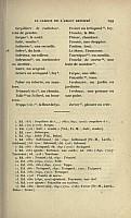 zzz-jargon-argot-reforme-1628-1639-dans-sainean1912-199.jpg: 544x899, 81k (10 septembre 2011 à 23h05)