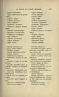 zzz-jargon-argot-reforme-1628-1639-dans-sainean1912-203.jpg: 544x899, 80k (10 septembre 2011 à 23h06)