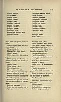 zzz-jargon-argot-reforme-1628-1639-dans-sainean1912-213.jpg: 544x899, 77k (10 septembre 2011 à 23h06)
