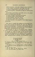 zzz-jargon-argot-reforme-1628-1639-dans-sainean1912-218.jpg: 544x899, 93k (10 septembre 2011 à 23h06)