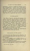 zzz-jargon-argot-reforme-1628-1639-dans-sainean1912-219.jpg: 544x899, 85k (10 septembre 2011 à 23h06)