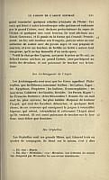 zzz-jargon-argot-reforme-1628-1639-dans-sainean1912-221.jpg: 544x899, 85k (10 septembre 2011 à 23h06)