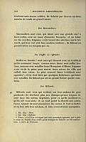 zzz-jargon-argot-reforme-1628-1639-dans-sainean1912-222.jpg: 544x899, 83k (10 septembre 2011 à 23h06)