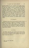 zzz-jargon-argot-reforme-1628-1639-dans-sainean1912-223.jpg: 544x899, 81k (10 septembre 2011 à 23h06)