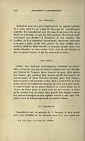 zzz-jargon-argot-reforme-1628-1639-dans-sainean1912-224.jpg: 544x899, 88k (10 septembre 2011 à 23h06)