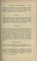 zzz-jargon-argot-reforme-1628-1639-dans-sainean1912-225.jpg: 544x899, 86k (10 septembre 2011 à 23h06)