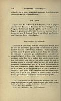 zzz-jargon-argot-reforme-1628-1639-dans-sainean1912-226.jpg: 544x899, 94k (10 septembre 2011 à 23h06)