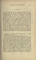 zzz-jargon-argot-reforme-1628-1639-dans-sainean1912-227.jpg: 544x899, 96k (10 septembre 2011 à 23h06)