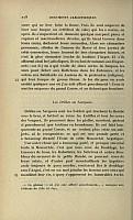 zzz-jargon-argot-reforme-1628-1639-dans-sainean1912-228.jpg: 544x899, 98k (10 septembre 2011 à 23h06)