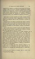 zzz-jargon-argot-reforme-1628-1639-dans-sainean1912-229.jpg: 544x899, 92k (10 septembre 2011 à 23h06)
