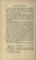 zzz-jargon-argot-reforme-1628-1639-dans-sainean1912-230.jpg: 544x899, 103k (10 septembre 2011 à 23h06)