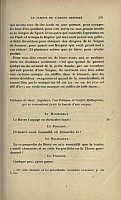 zzz-jargon-argot-reforme-1628-1639-dans-sainean1912-231.jpg: 544x899, 84k (10 septembre 2011 à 23h06)