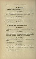 zzz-jargon-argot-reforme-1628-1639-dans-sainean1912-232.jpg: 544x899, 75k (10 septembre 2011 à 23h06)