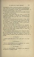 zzz-jargon-argot-reforme-1628-1639-dans-sainean1912-233.jpg: 544x899, 86k (10 septembre 2011 à 23h06)