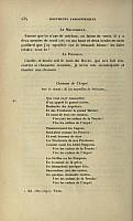 zzz-jargon-argot-reforme-1628-1639-dans-sainean1912-234.jpg: 544x899, 73k (10 septembre 2011 à 23h06)