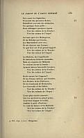 zzz-jargon-argot-reforme-1628-1639-dans-sainean1912-235.jpg: 544x899, 64k (10 septembre 2011 à 23h06)