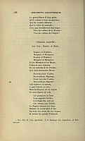 zzz-jargon-argot-reforme-1628-1639-dans-sainean1912-236.jpg: 544x899, 64k (10 septembre 2011 à 23h06)