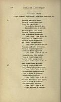 zzz-jargon-argot-reforme-1628-1639-dans-sainean1912-238.jpg: 544x899, 74k (10 septembre 2011 à 23h06)