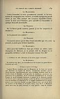 zzz-jargon-argot-reforme-1628-1639-dans-sainean1912-239.jpg: 544x899, 82k (10 septembre 2011 à 23h06)