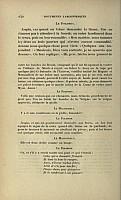 zzz-jargon-argot-reforme-1628-1639-dans-sainean1912-240.jpg: 544x899, 87k (10 septembre 2011 à 23h06)