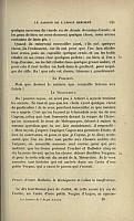 zzz-jargon-argot-reforme-1628-1639-dans-sainean1912-241.jpg: 544x899, 88k (10 septembre 2011 à 23h06)