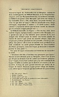 zzz-jargon-argot-reforme-1628-1639-dans-sainean1912-242.jpg: 544x899, 97k (10 septembre 2011 à 23h07)