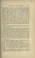 zzz-jargon-argot-reforme-1628-1639-dans-sainean1912-243.jpg: 544x899, 98k (10 septembre 2011 à 23h07)