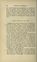 zzz-jargon-argot-reforme-1628-1639-dans-sainean1912-244.jpg: 544x899, 99k (10 septembre 2011 à 23h07)