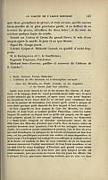 zzz-jargon-argot-reforme-1628-1639-dans-sainean1912-245.jpg: 544x899, 94k (10 septembre 2011 à 23h07)