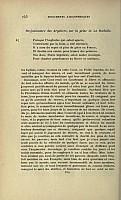 zzz-jargon-argot-reforme-1628-1639-dans-sainean1912-246.jpg: 544x899, 102k (10 septembre 2011 à 23h07)