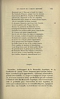 zzz-jargon-argot-reforme-1628-1639-dans-sainean1912-247.jpg: 544x899, 80k (10 septembre 2011 à 23h07)