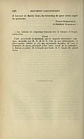zzz-jargon-argot-reforme-1628-1639-dans-sainean1912-248.jpg: 544x899, 56k (10 septembre 2011 à 23h07)
