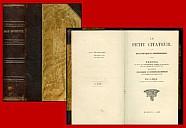 choux-petit-citateur-1869-1.jpg: 483x332, 18k (04 novembre 2009 à 03h04)