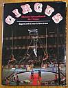 circus-1977-1.jpg: 385x500, 46k (04 novembre 2009 à 03h04)