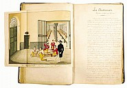 clemens-bagne-manuscrit.jpg: 694x480, 41k (04 novembre 2009 à 03h04)