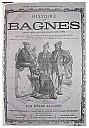 clemens-zaccone-bunel-1870.jpg: 260x373, 23k (04 novembre 2009 à 03h04)