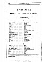 clemens-zaccone-histoire-des-bagnes-dictionnaire-argot-bunel-1877-440.png: 680x992, 63k (28 janvier 2010 à 07h18)